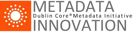 Dublin Core Metadata Initiative Logo