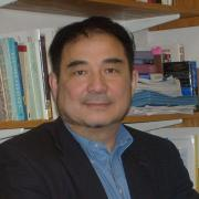 Zhigang Liu photo